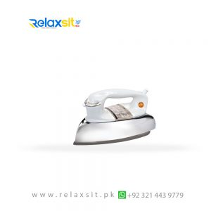 Relaxsit-Products-02-Iran-TS-10808-Silver