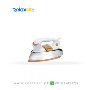 Relaxsit-Products-02-Iran-TS-10808-golden