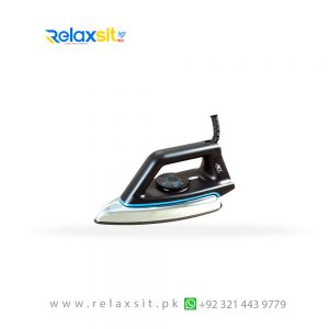 Relaxsit-Products-02-Iran-TS-2072