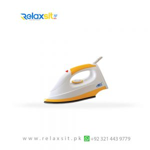 Relaxsit-Products-02-Iran-TS-2073