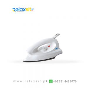 Relaxsit-Products-02-Iran-TS-2075-gray