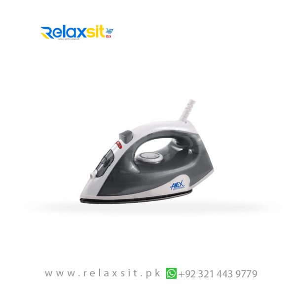 Relaxsit-Products-02-Iran-TS-2077