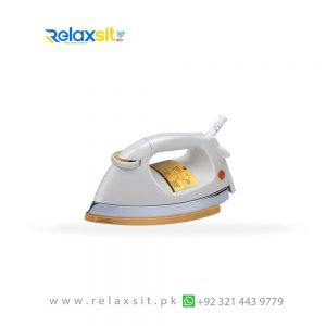 Relaxsit-Products-02-Iran-TS-1071B-Golden