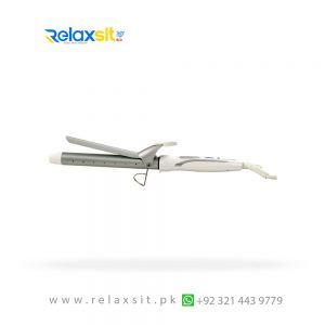 Relaxsit-Products-TS308-Hair-&-Beauty-Products