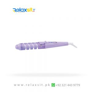 Relaxsit-Products-TS310-Hair-&-Beauty-Products