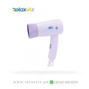 Relaxsit-Products-TS7001-Hair-&-Beauty-Products