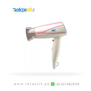 Relaxsit-Products-TS7002-Hair-&-Beauty-Products