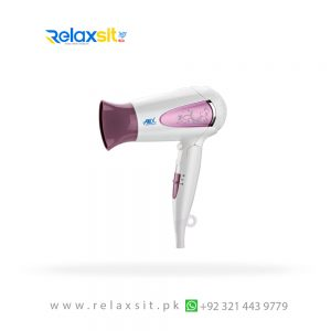 Relaxsit-Products-TS7003-Hair-&-Beauty-Products