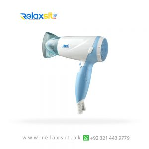 Relaxsit-Products-TS7004-Hair-&-Beauty-Products