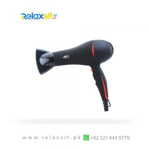 Relaxsit-Products-TS7025-Hair-&-Beauty-Products
