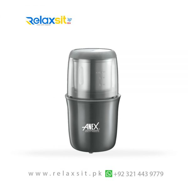 Rx-639-Relaxsit-Products-02-Grinder