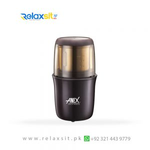 Rx-639brown-Relaxsit-Products-02-Grinder