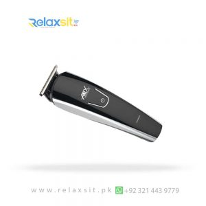 Trimmer-TS-7061