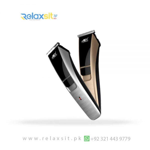 Hair Trimmer TS-7062