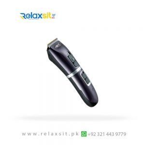 TS 7066 DELUXE HAIR TRIMMER 100-240 Volt 50Hz 5 WATTS