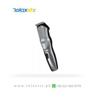 Hair Trimmer TS-7068