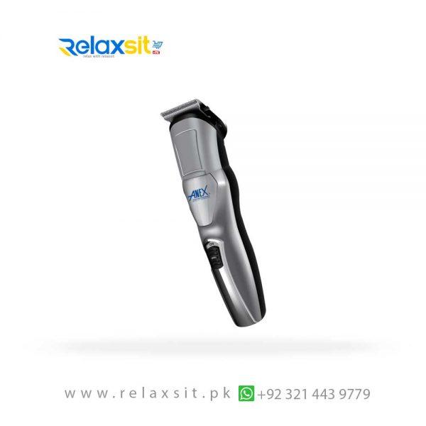 Hair Trimmer TS-7068