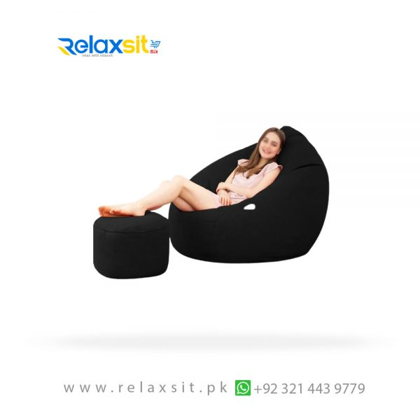 001-Black-Relaxsit-Products