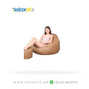 002-Brown-Relaxsit-Products