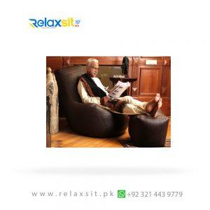 003-Relaxsit-Products-02-Be