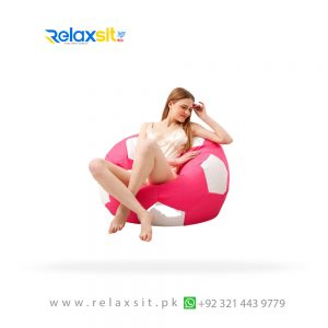 004-Relaxsit-Products-02-Beanbags