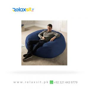 005-Relaxsit-Products-02-Be