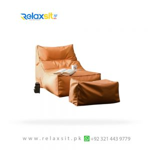 006-Relaxsit-Products-02-Be