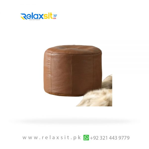007-Relaxsit-Products-02-Be