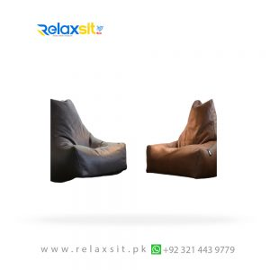 008-Relaxsit-Products-02-Be