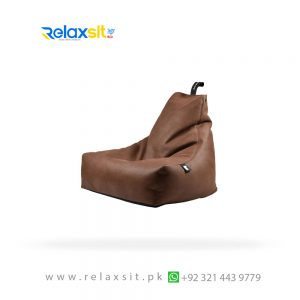 009-Relaxsit-Products-02-Be