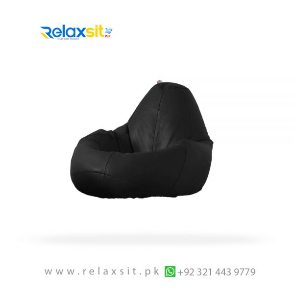 01-Black-Relaxsit-Products-