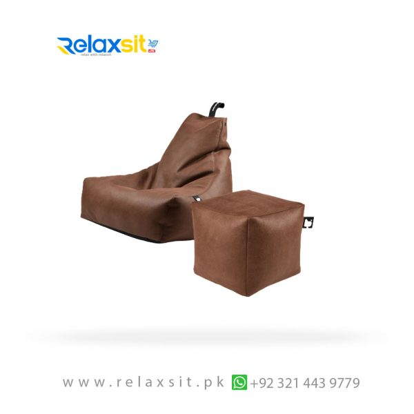 010Relaxsit-Products-02-Bea