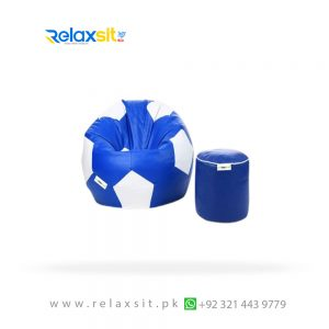 011-Relaxsit-Products-02-Be