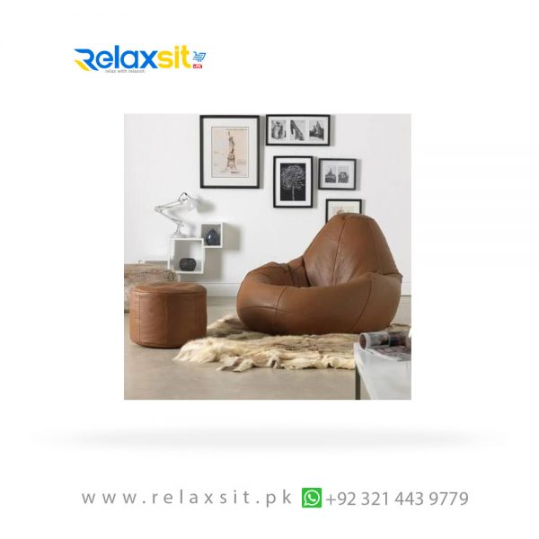 012-Relaxsit-Products-02-Be