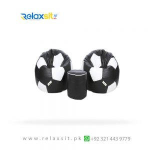 013-Relaxsit-Products-02-Be