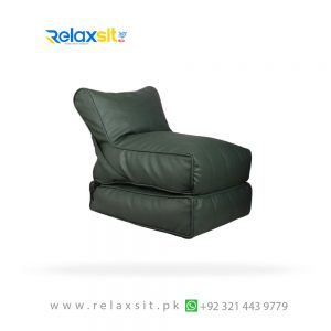 014-Relaxsit-Products-02-Be