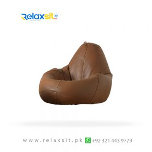 02-Lite-Brown-Relaxsit-Product