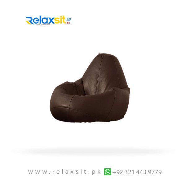03-Dark-Brown-Relaxsit-Prod