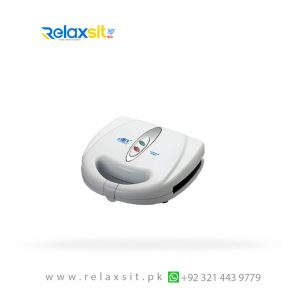 1035-Relaxsit-Products-02-Sandwish maker