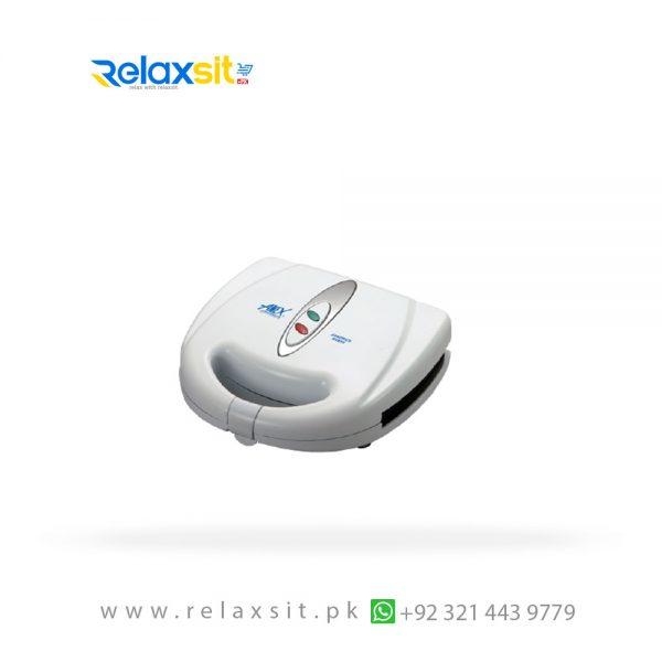 1035-Relaxsit-Products-02-Sandwish maker