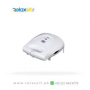 1036-White-Relaxsit-Product Sandwish maker