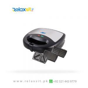 1039-Relaxsit-Products-02-Sandwish maker