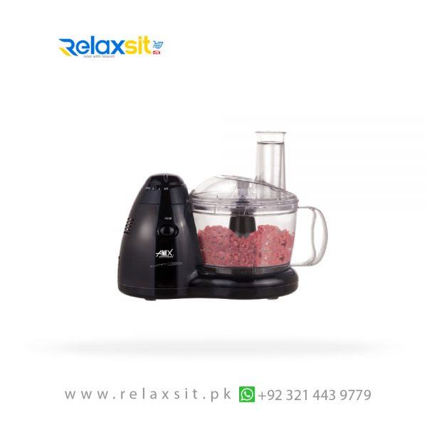 1041-Relaxsit-Products-02-Food Processors