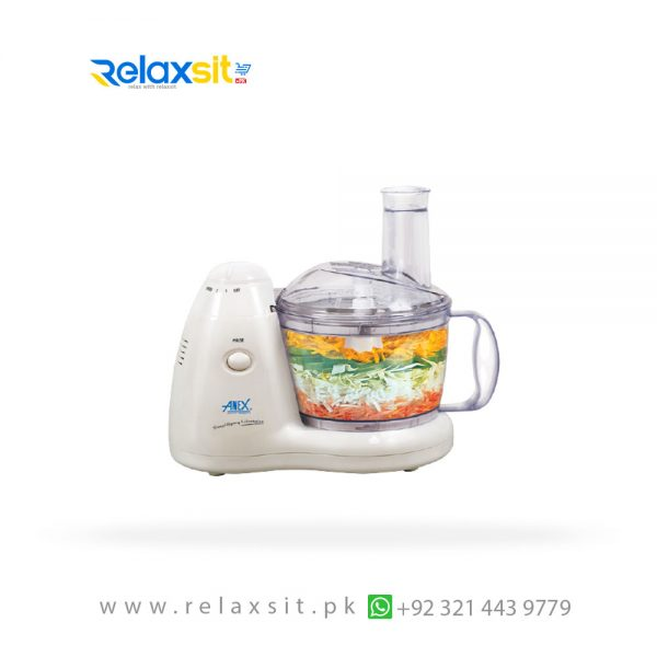 1041-White-Relaxsit-Product Food Processors