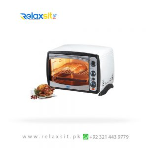 1064-Relaxsit-Products-02-Oven Toaster