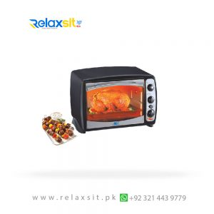 1065-Relaxsit-Products-02-Oven Toaster