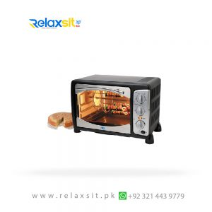 1069-Relaxsit-Products-02-Oven Toaster