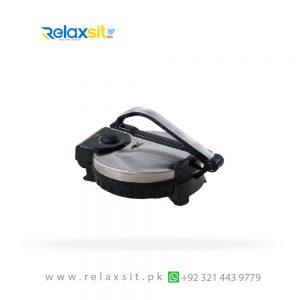 2028-Relaxsit-Products-02-Roti maker