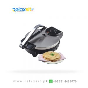 2029-Relaxsit-Products-02-Roti maker