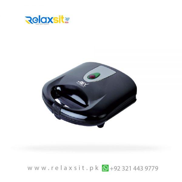 2031-Relaxsit-Products-02-Sandwish maker